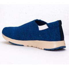 Tênis Tricot Jeans